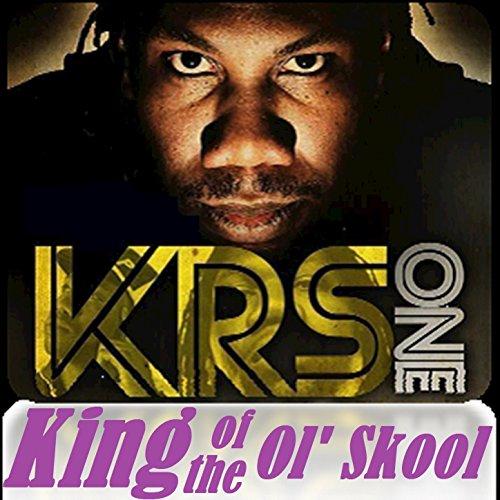 King of the Ol' Skool [Explicit]