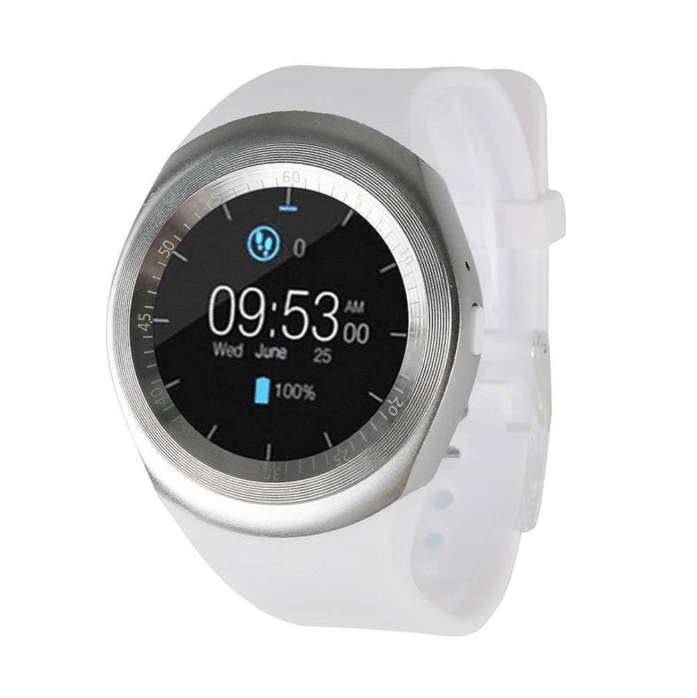 Feixiang 2018 Bluetooth Smart Watch - Teléfono reloj ...