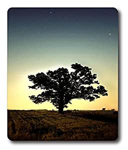cheapest mouse pad Tree Star PC Custom Mouse Pads / Mouse Mats Case Cover by lolosakes