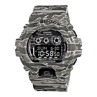 dfc67e1e0 Casio GDX6900CM8DR G-Shock for Men Digital, Casual Watch: Amazon.ae