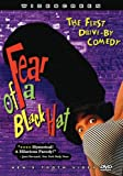 DVD : Fear of a Black Hat