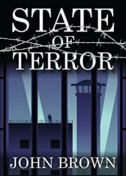 State of Terror by [Brown, John]