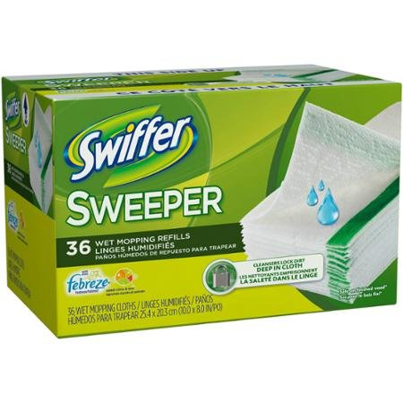 swiffer-wet-mopping-refills-with-febreze-freshness-citrus-and-light-36-ct-ideal-for-vinyl-ceramic-an