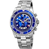 Invicta Men's Pro Diver Quartz Diving Watch...