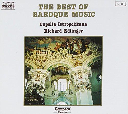 (Best of Baroque)