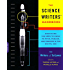 The Science Writers' Handbook: Everything You Need to Know to Pitch, Publish, and Prosper in the Digital Age