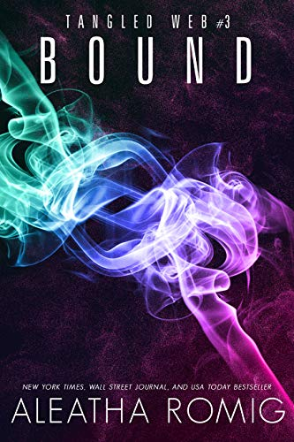 Bound (Tangled Web Book 3)