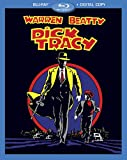 Dick Tracy on 1