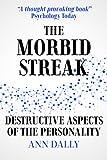 Free eBook - The Morbid Streak