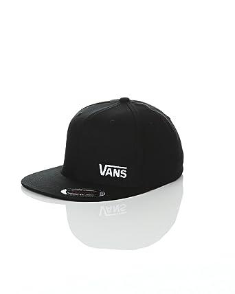 Vans flat cap  Amazon.co.uk  Clothing ff88f9008