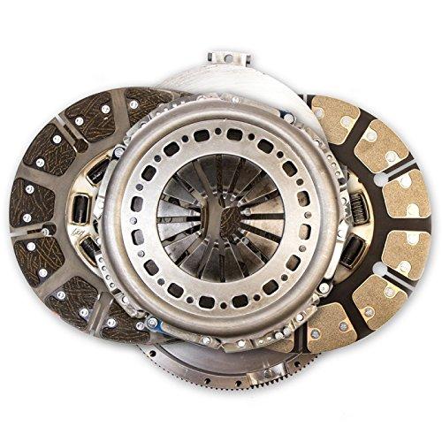 03 subaru wrx flywheel - 1