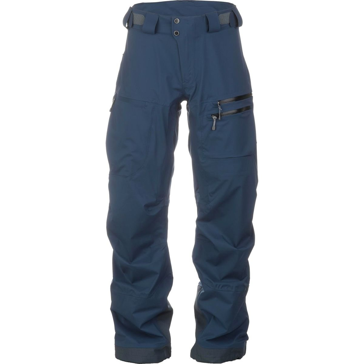 Houdini Herren Hardshellhose Ms Ascent Gear Pants