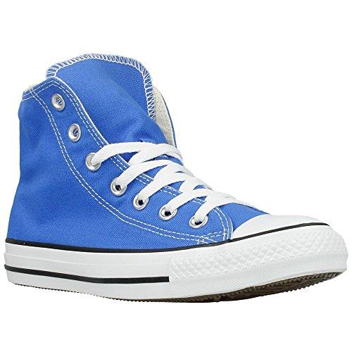 Converse CT Hi Light Sapphi - 147129C - Color Blue - Size: 6.0 by Converse