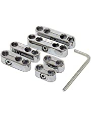 Spectre Performance 4245 Chrome Professional Wire Separator
