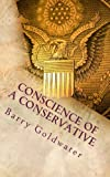 Conscience of a Conservative, Barry Goldwater, 1477510354