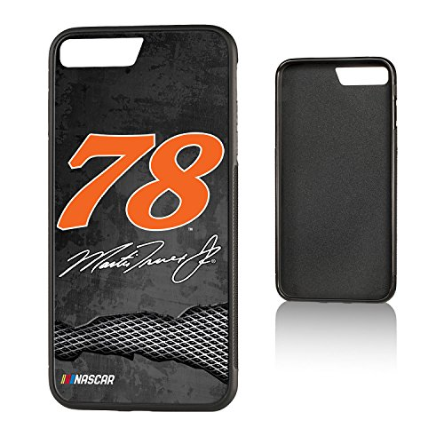 Martin Truex Jr. iPhone 7 Plus/iPhone 8 Plus Bump Case ()