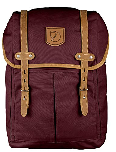 Fjallraven - Rucksack No.21 Medium, Dark -