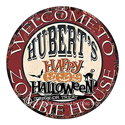 Amazon.com: Welcome to The Hubert'S Happy Halloween Zombie ... on house loft ideas, house garage ideas, house balcony ideas, house den ideas, house entrance ideas, house beautiful kitchens, house paint ideas, house wet bar ideas, vintage house ideas, house cleaning ideas, house deck ideas, house pool ideas, house furniture ideas, house interior ideas, house restaurant ideas, house fireplace ideas, house roofing ideas, house foyer ideas, rustic house ideas, house basement ideas,