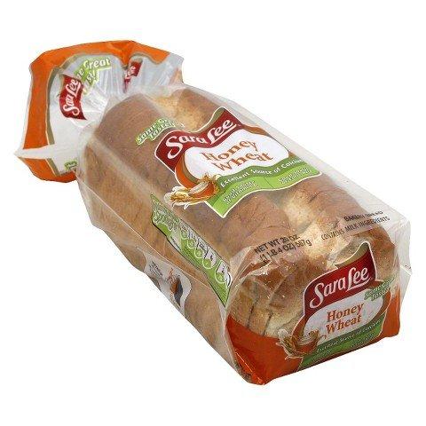 sara-lee-honey-wheat-bread-20-oz