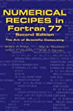 img - for Numerical Recipes in Fortran 77: The Art of Scientific Computing book / textbook / text book