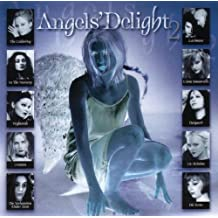 Angels' Delight 2 [RARE]