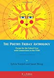 The Poetry Friday Anthology (TEKS K-5 version): Poems for the School Year with Connections to the TEKS