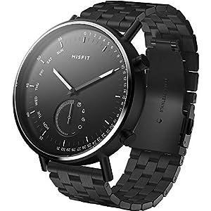 Misfit Smartwatch MIS5026