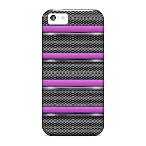Defender Case For Iphone 5c, My Creation Pattern