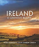 img - for Ireland - A Luminous Beauty book / textbook / text book