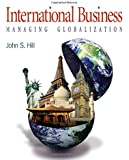 International Business: Managing Globalization