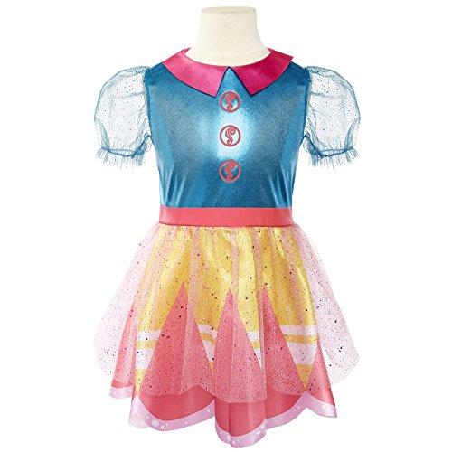"""Sunny Day """"Everyday Dress-Up Dress"""