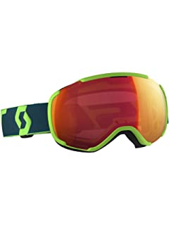 2588db1f0d3 Goggle Kids Salomon Trigger Camo Boys  Amazon.co.uk  Sports   Outdoors