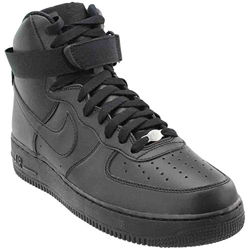NIKE Air Force 1 High '07 by NIKE