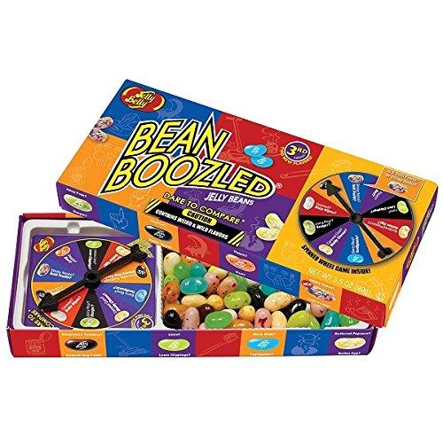 Jelly-Belly-Bean-Boozled-Juego-de-Ruleta-para-Gominolas-1-caja