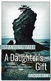 Standing Tall, Jacqui Tam, 1926817524