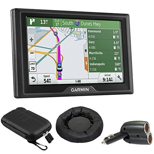 Garmin Drive 50LMT Navigator Only