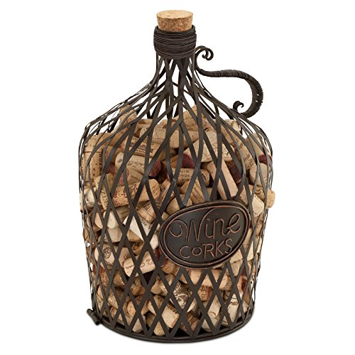 The Original CORK CAGE®