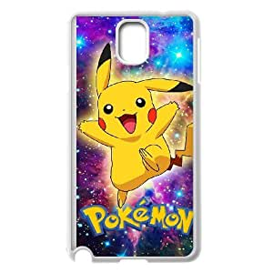 pikachu for Samsung Galaxy Note 3 Phone Case Cover P5298