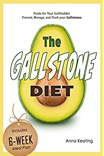 Keep Your Gallbladder! How to Eliminate the Pain of Gallbladder