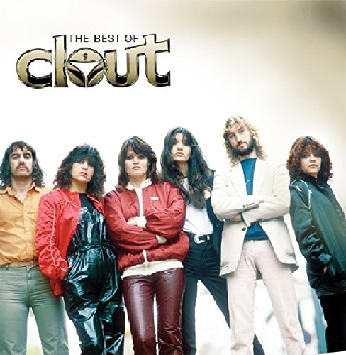 Clout - The Hits On Cd - Zortam Music