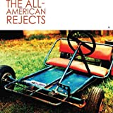 The All-American Rejects [LP]
