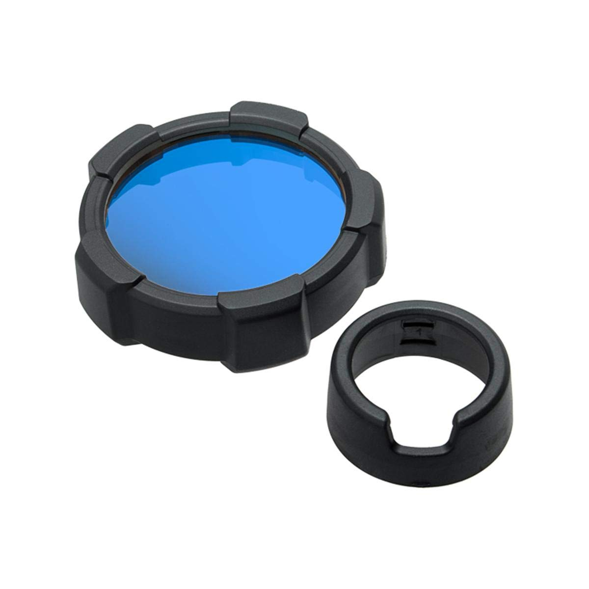 Led Lenser Colour Filter Blue for MT18