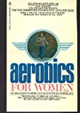 Aerobics for Women, Kenneth H. Cooper, 0553275178