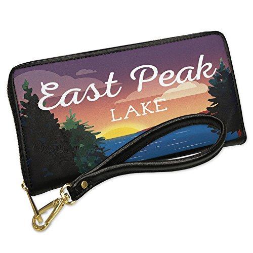 peak design clutch hand strap - 8