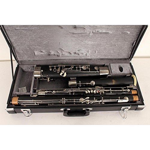 allora-aabn-141-student-series-bassoon-regular-190839017468