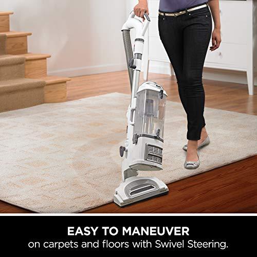 Take $85 off a Shark professional vacuum