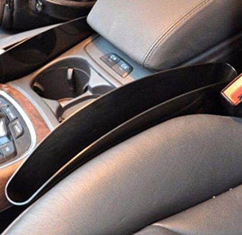 INION 1x Ablagenetz 14,5 x 7,5cm Netz Ablagefach selbstklebend Handyhalter Smartphone Ablage chiavi Brillenhalter Etui Stauraum Haltenetz UNIVERSAL f/ür PKW LKW Boot
