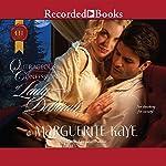 Outrageous Confessions of Lady Deborah | Marguerite Kaye