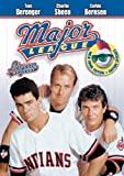 Major League (Wild Thing Edition) / Ligue Majeure (Edition Spéciale) (Bilingual)