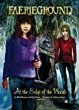 At the Edge of the Woods, Beth Bracken and Kay Fraser, 143424489X